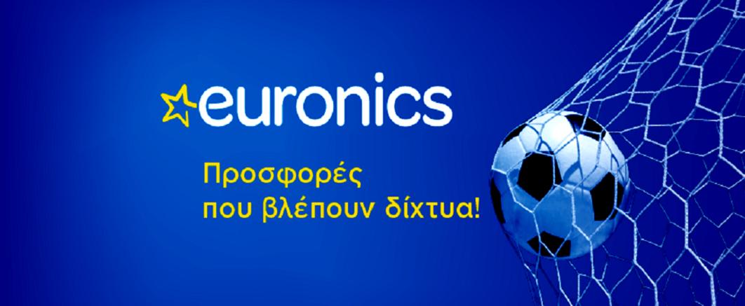 http://www.a-dedes.gr/eikona-ixos/tileoraseis.html