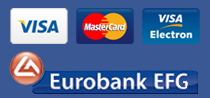 eurobank payments2