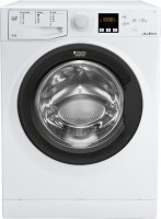 hotpoint-ariston-rsf925jaeu7