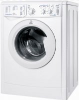 indesit-iwc71252c-eco-eu87