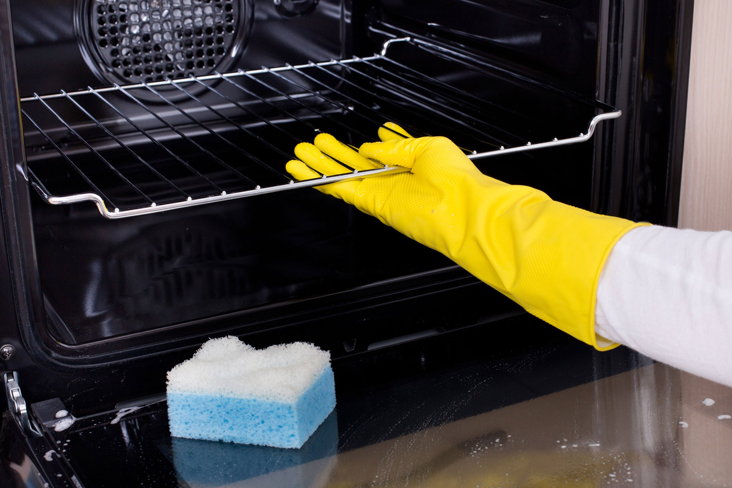 04 remove things to know before self clean oven 518198622 Jevtic