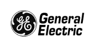 logo-geleral-electric